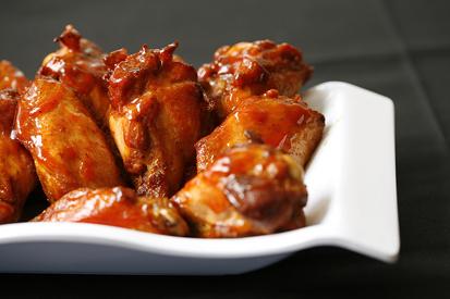 bigstock_chicken_wings_5884262