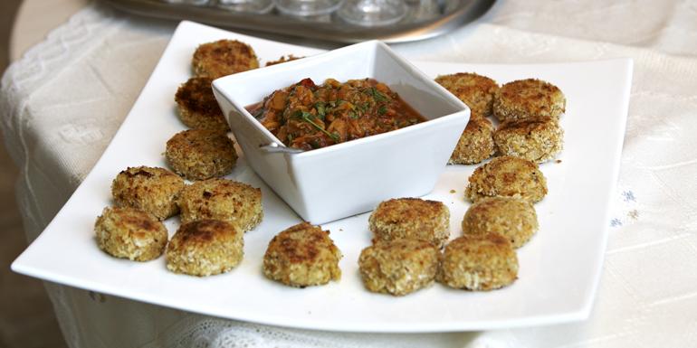 Crab CakesFeatureImage