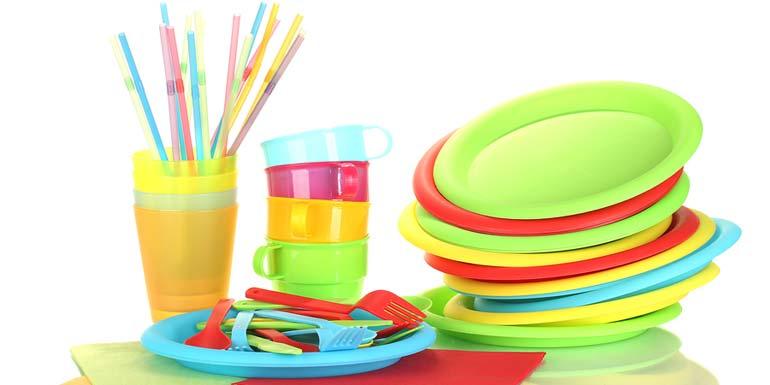 bigstock-bright-plastic-dis