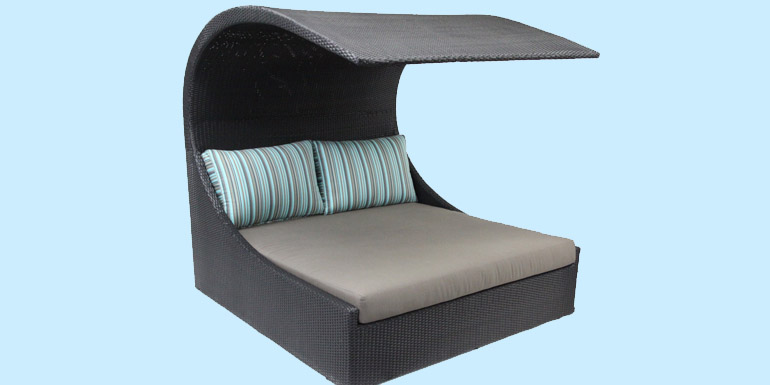 Xavier_Double_Daybed