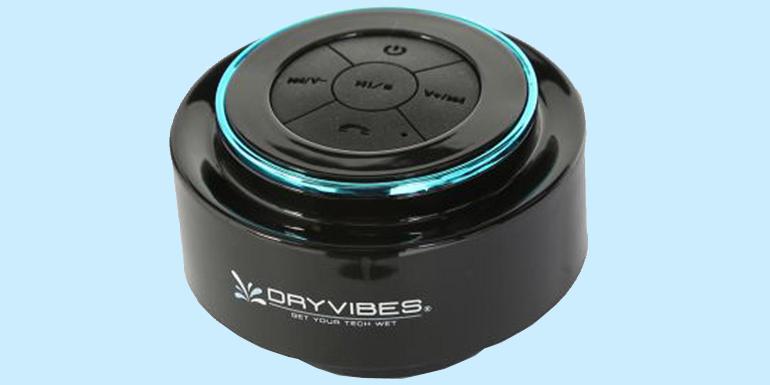 DryCase_DryVIBES-1