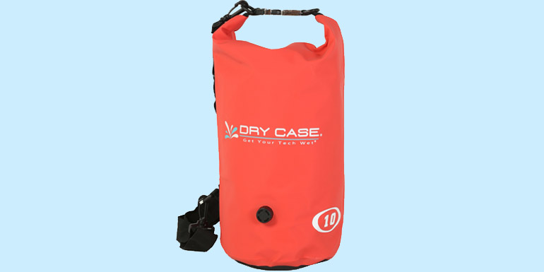 DryCase_Dry_Bags