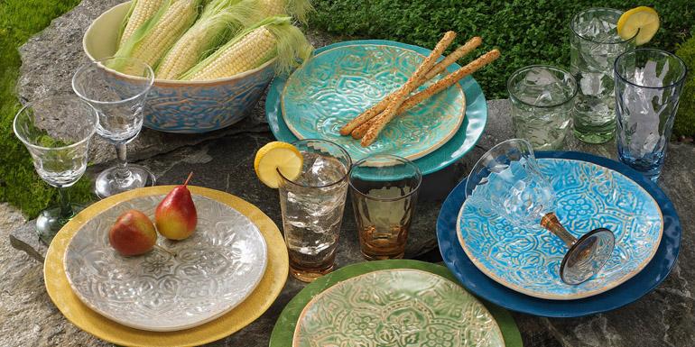 Merritt_International_Dinnerware_Drinkware_Artisan_Tile