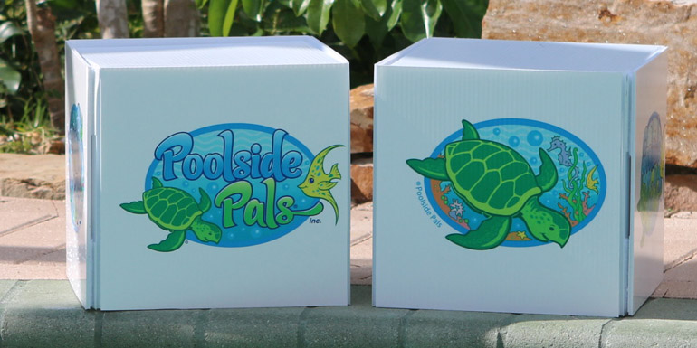 Poolside_Pals_Chlorine_Container_Covers_1