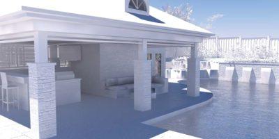 3D-Design-Rendering