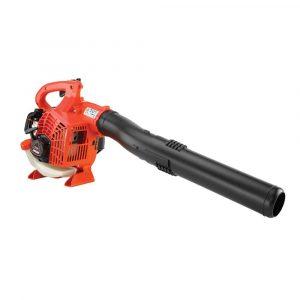 Echo PB-2520 170 MPH Gas Engine Handheld Leaf Blower, $826, amazon.ca