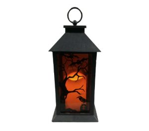 LED Halloween Candle Lantern, $10, rona.ca