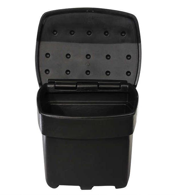 Salt and Sand Outdoor Storage Bin, $89, costco.ca
