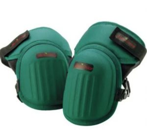 Gardeners Nylon Gel Pro Kneepads, homehardware.ca